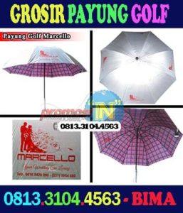 Jual Payung Golf Murah Surabaya